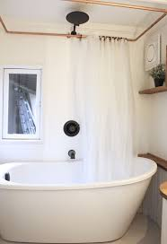 Image Wyndham Collection Buy Bathtub Online Large Soaking Bathtub Lowes Whirlpool Tubs Bathtub Whirlpool Tubs For Small Bathrooms Myriadlitcom Bathroom Buy Bathtub Online Large Soaking Bathtub Lowes Whirlpool