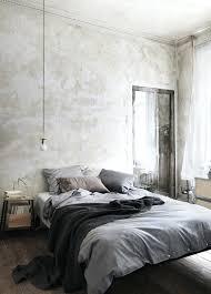 Schlafzimmer Gestalten Hinreiaend Tapeten Modell Patio Mit Ideen