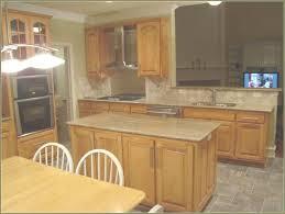 used kitchen cabinets dallas tx edgarpoe of