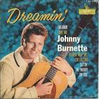 Dreamin'/Johnny Burnette