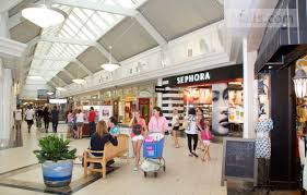 cape cod mall regional mall in hyannis, massachusetts, usa Cape Cod Mall Map cape cod mall photo cape cod mall store map