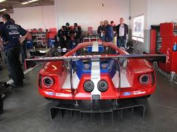 2018 ford gt specs. modren 2018 2018 ford gt to ford gt specs