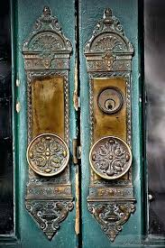 antique door knobs ideas. Antique Door Knob Design Images Knobs Reproduction Best Ideas T