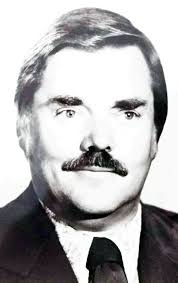 CLYDE JOSEPH RICHTER | Obituaries | victoriaadvocate.com
