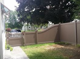 vinyl fence panels. Fence 4 Ft Vinyl Privacy Amazing With Dimensions 1183 X 872 Panels A