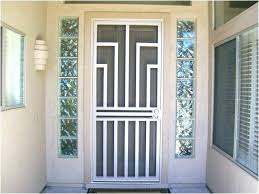 glass storm doors home depot storm door glass replacement home depot glass storm door twin home glass storm doors