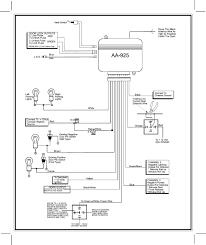 car alarm wiring diagram product all wiring diagram audiovox wiring tech simple wiring diagram car relay diagram car alarm wiring diagram product