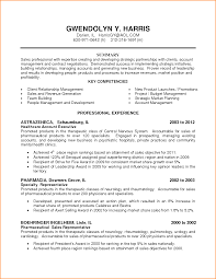 Cosmetic Counter Manager Resume Free Resume Example And Writing