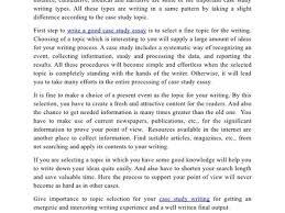 essay topics economics essay topics qualityessay org case study essay writing topics