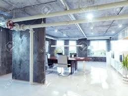 loft office space. Loft Office Space Modern Interior Design Concept For Rent Commercial Dallas