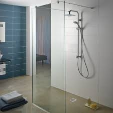 bathroom shower. Beautiful Bathroom Ideal Bathrooms  Bathroom Solutions Suppliers UK  Standard Intended Shower T
