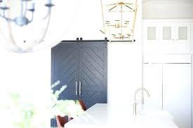 black pantry door black chevron pantry doors on rails black pantry door handles black single door black pantry door