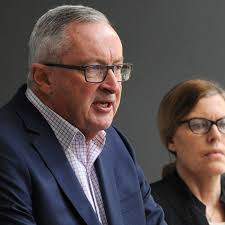 Includes an overview of their operations, news and details of available services. Nsw Health Minister Defends Experts Who Handled Ruby Princess Coronavirus Outbreak New South Wales Politics The Guardian