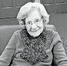 Martha Fields Obituary - Death Notice and Service Information