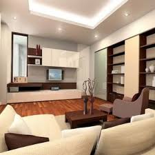 cove lighting design. Modern Ceiling Lights Light Cove Lighting Design Living Room Tierra Este Commercial System . Indirect Wall O