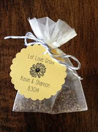 diy wedding favors go pro or diy for your wedding? wedding dash Seed Cards Wedding Favors find this pin and more on inexpensive weddings by victorianweddin plantable seed cards wedding favors