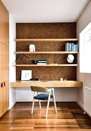Wall storage ideas for office Wall Organizer Office Wall Storage Creative Wall Storage Ideas For Small Office Home Office Wall Storage Organization Office Wall Storage Creative Wall Storage Ideas For Small Office