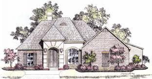 acadiana home design. acadian home designs on (640x332) acadiana design