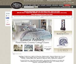 furniture store newspaper ads. Image By Marketing Sherpa Furniture Store Newspaper Ads