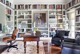 office and home. Traditional Home Office. Collector\\u0027s Office And I