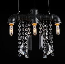 ikea ceiling lamps lighting. Top 71 Fine Pendant Ikea Chandelier â\u20ac\u201d Best Home Decor Ideas How To Install Ceiling Lamps Lighting C