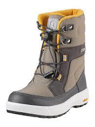 Купить обувь <b>Reima</b> в интернет магазине WildBerries.ru