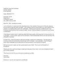 Catering Proposal Letter Amazing Letter Format For Proposal Writing Best Of Business Proposals