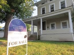 a little more than seven percent of housing in watertown is on the market photo julia botero