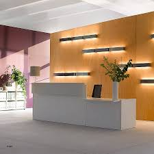 office reception counter. Office Foyer Furniture Inspirational Fice Desk Reception Counter Modern