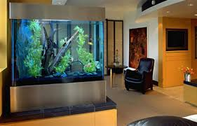 aquarium furniture design. Interior Design Images Aquarium Furniture E