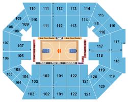 Watsco Center Seating Chart Basketball The Watsco Center At Um Seating Chart Miami