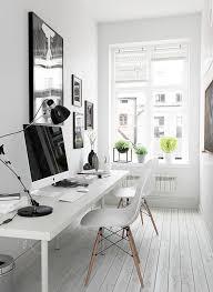 office workspace ideas. interesting ideas black and white workspace for office workspace ideas