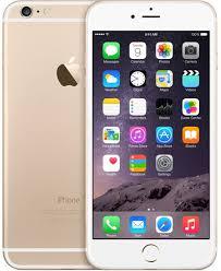 Iphone 6 32 go pas cher ou d occasion sur Rakuten Apple iPhone 6 32.7 Gris Sidral - Smartphone - Achat prix