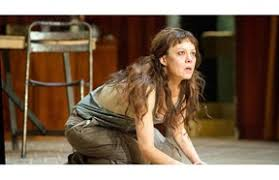 Peaky blinders star helen mccrory dies, aged 52. London S National Theatre Goes From Stage To Screen Montreal Gazette
