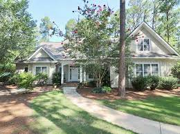 southern pines nc real estate