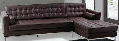 furniture upholstery reupholster