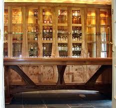 Kitchen Door Makers Canadian Kitchen Cabinet Door Manufacturers Nrtradiant