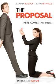 romantic movie poster my top 10 romantic comedies sϊmȯn sӓyz