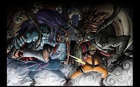 Wallpaper Hd Hp Android - Naruto ...