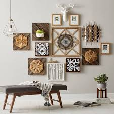 creative wall decor room wall decor