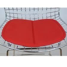 bertoia style chair. Home \u003e; Bertoia Style Chair. Test; Test Chair M