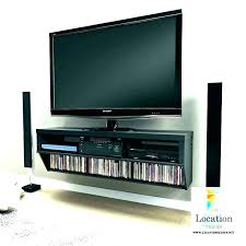 z line stand with mount s designs tv wall instructions flat pan