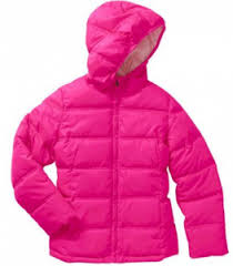 Walmart Winter Coats for the Whole Family Starting at $16