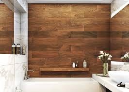 inspiring tiles for bathroom floors and walls collect this idea creative tile ideas tiles for bathroom