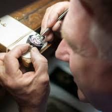 photo of cardin jewelers nashua nh united states