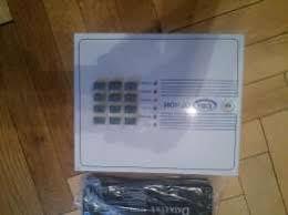Приборы Прочая электроника в Ирпень ua Прибор приёмно контрольно охранный Орион 2ТИ 2