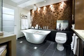 candice olson lighting bathrooms by bathroom lighting are the candice olson af lighting candice olson lighting candice olson lighting