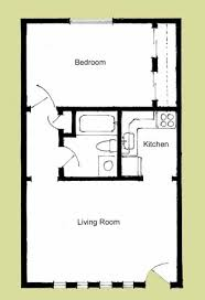 one bedroom house plans. Small One Bedroom House Plans Sweet Looking 6 1000 Ideas About Room Cabins On Pinterest