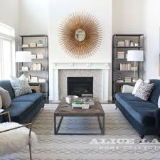 dark blue couch. Perfect Ideas Navy Blue Living Room Furniture Brilliant Best 25 Within Sofas Idea 5 Dark Couch O