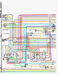 1965 chevelle wiring diagram wiring diagrams schematics 1967 chevelle wiring diagrams online 71 chevelle wiring diagram 71 chevelle am radio wiring diagram